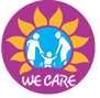 wecaremfm.org.uk